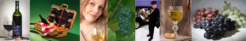 Long Island Limo Winery Tours